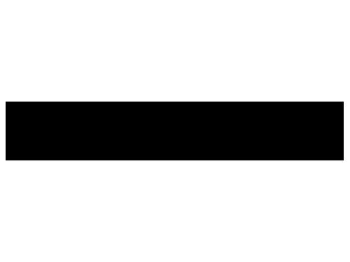 Accord Parfait – Robe de mariée sur mesure et costume sur Nice et Monaco Logo