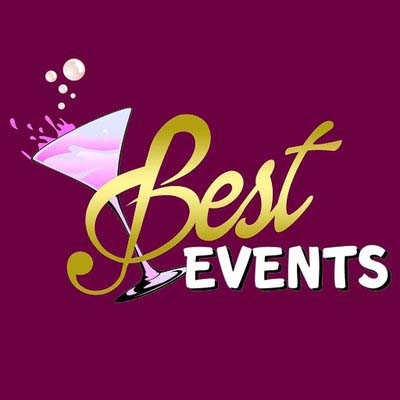 Best-event-traiteur