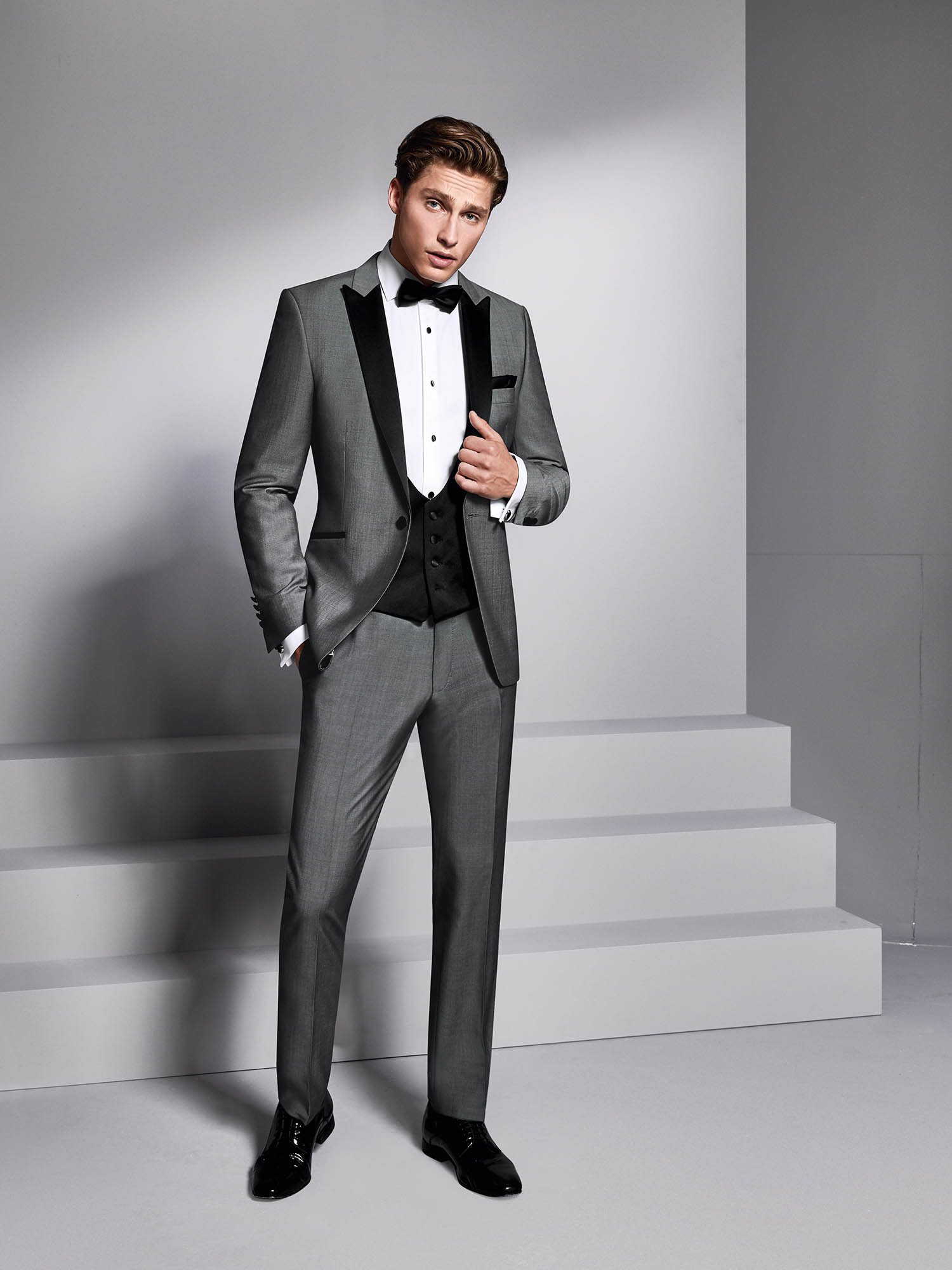 Homme Homme Costume Costume Pour Pour Boutique Boutique Homme Boutique Boutique Pour Costume WHIDbe29EY