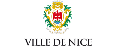 Vile-de-Nice-logo