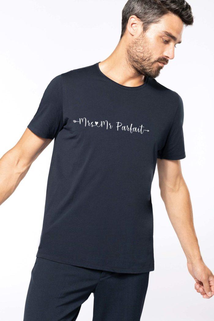 T shirt Homme