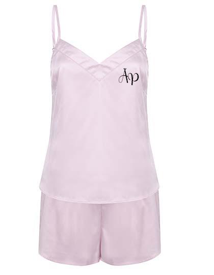Pyjama femme Personnalisable