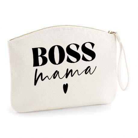trousse boss mama